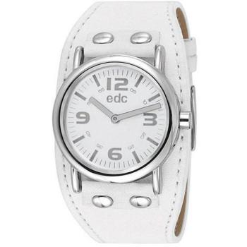 Часы EDC EE100642002U