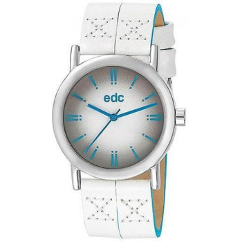 Часы EDC EE100642009U