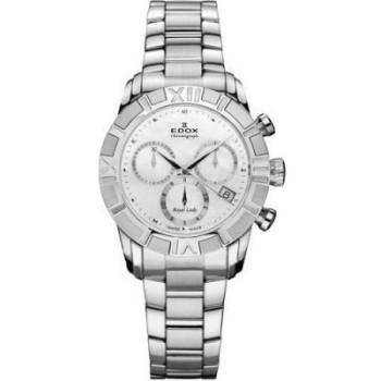 Часы Edox 10406 3 NAIN