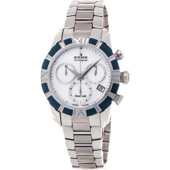 Часы Edox 10406 357B NAIN