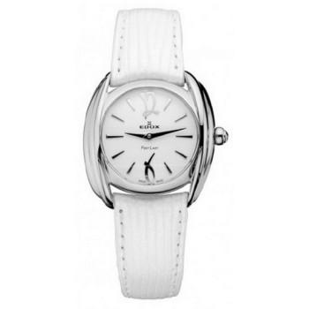 Часы Edox 21230 3 AIN
