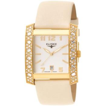 Часы Elysee 13187