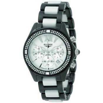 Часы Elysee 13200