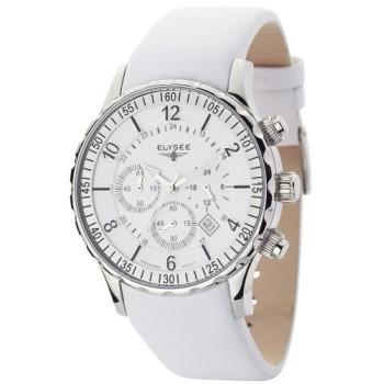 Часы Elysee 13220