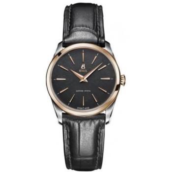 Часы Ernest Borel LBR-906-0829BK
