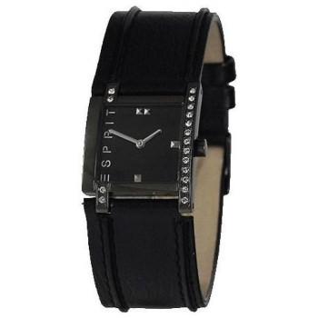 Часы Esprit ES000DD2009
