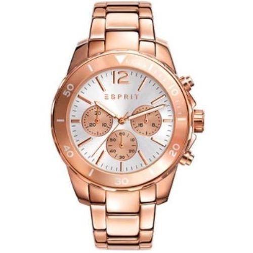 Часы Esprit ES108262006