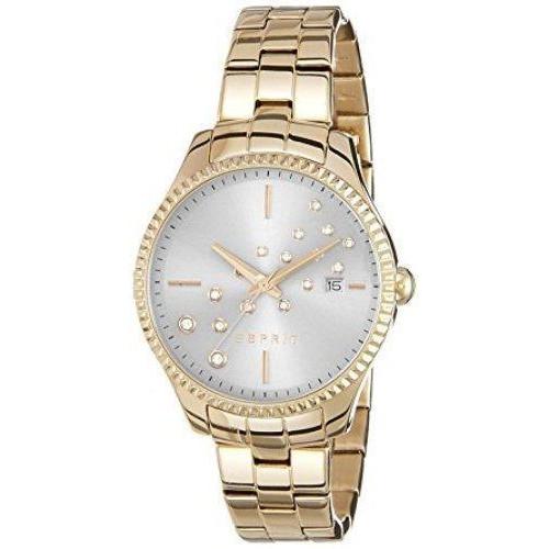 Часы Esprit ES108612002