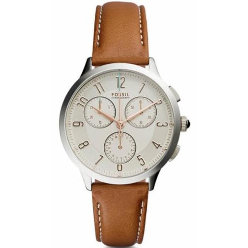 Часы Fossil FOS CH3014