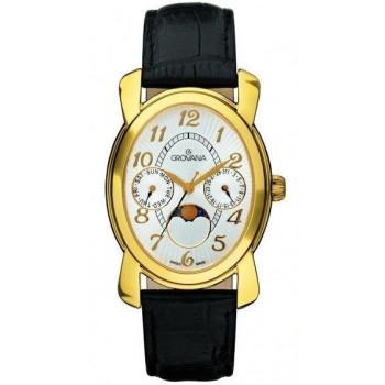 Часы Grovana 4406.1512