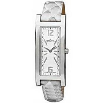 Часы Grovana 4417.1532