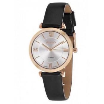 Часы Guardo 00899 GWB