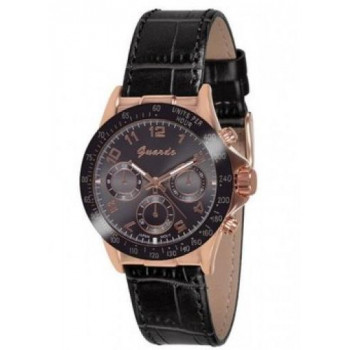 Часы Guardo 01441 RgBB