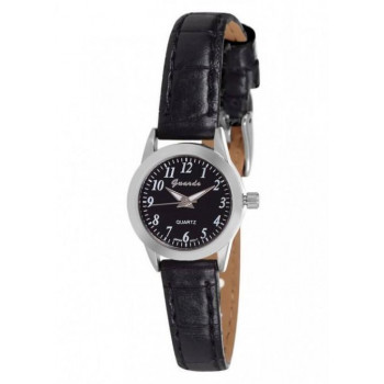 Часы Guardo 01603 SBB