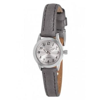 Часы Guardo 01603 SWGr