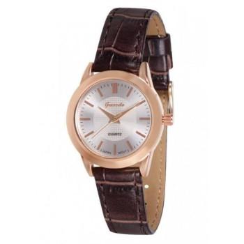 Часы Guardo 02927 RgWBr