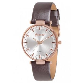 Часы Guardo 06738 RgWBr