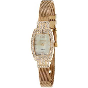 Часы Guardo 06952 GW