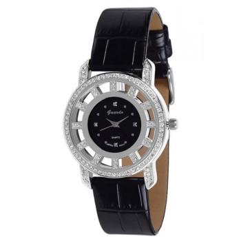 Часы Guardo 09752 SBB