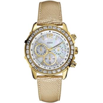 Часы Guess W0017L2