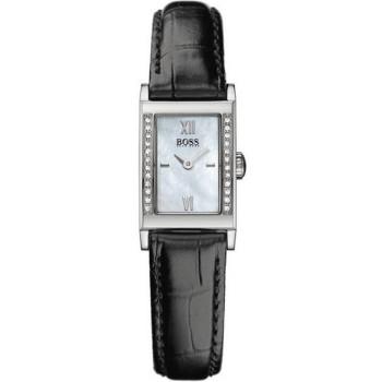 Часы Hugo Boss 1502180