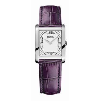 Часы Hugo Boss 1502197