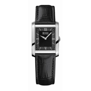 Часы Hugo Boss 1502199