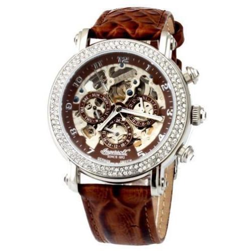Часы Ingersoll IN7202BR