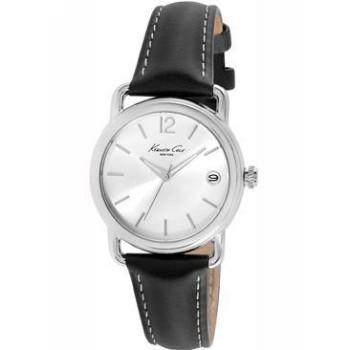 Часы Kenneth Cole IKC2817