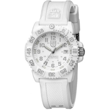Часы Luminox 7057.WO