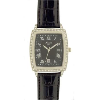 Часы Medana 107.2.11.MOP BL 2.1