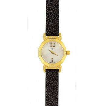Часы Medana 802.2.13.MOP W 9.1