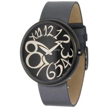 Часы Moog Mg41671-001