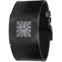 Часы Moog Mg41742-008