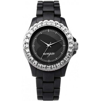 Часы Morgan M1060B