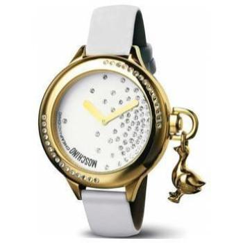 Часы Moschino MW0044