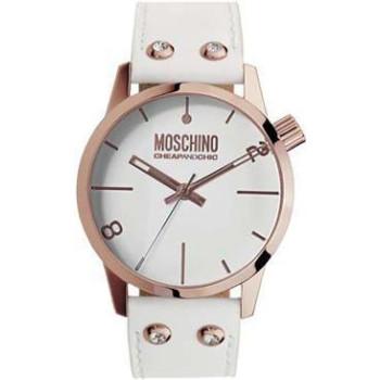 Часы Moschino MW0280