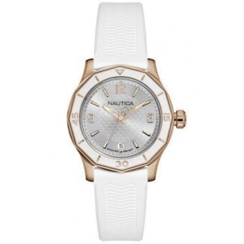 Часы Nautica Ad13537l