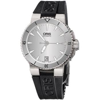 Часы Oris 733 7652 4141-RS