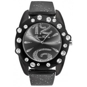 Часы Paris Hilton 13108MPB02A