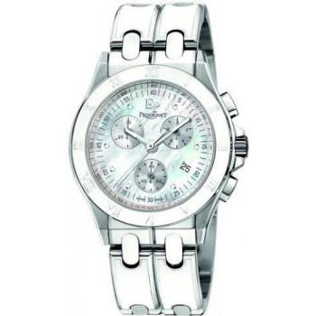 Часы Pequignet Pq1332503
