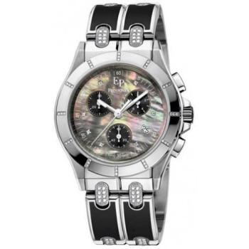 Часы Pequignet Pq1338549-2