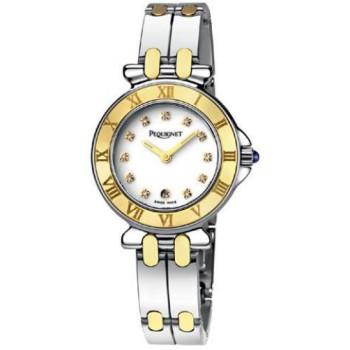 Часы Pequignet Pq7756418cd