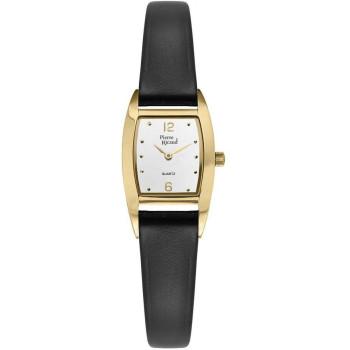 Часы Pierre Ricaud PR 21001.1273Q