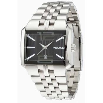 Часы Police 10812JS/02MA