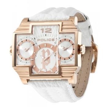 Часы Police 13088JSR/04