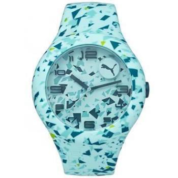 Часы Puma PU103211024
