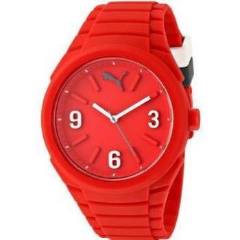 Часы Puma PU103592005