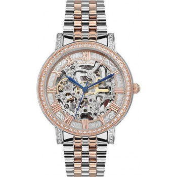 Часы Quantum QML575.510