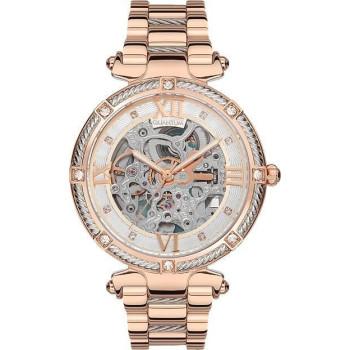Часы Quantum QML581.430
